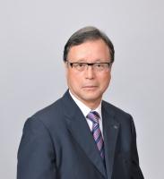 木村会長(就任挨拶a)
