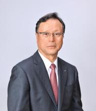 木村会長2017